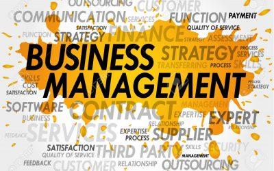 50773356-business-management-word-cloud-business-concept