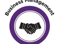 Business-Management-2016