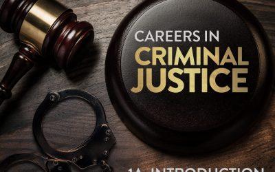 EDL045-Criminal-Justice-1a