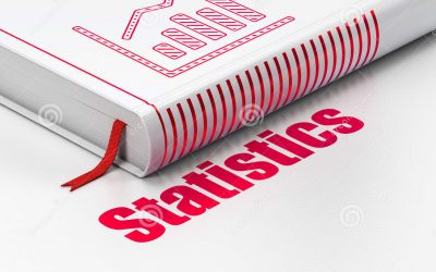 business-concept-book-growth-graph-statistics-white-background-closed-red-icon-text-floor-d-render-38758977