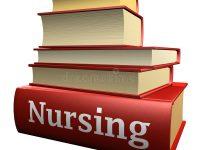 education-books-nursing-6605109