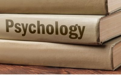 psychology-book-concept-on-wooden-260nw-1925010050